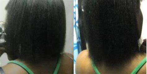 megatek for hair growth mega tek challenge 2 months progress