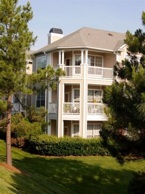 3 bedroom apartments in charlotte nc addison park 82 best charlotte metro apartments for rent images on