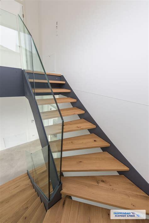 stahltreppe innen treppen selber bauen treppe selber bauen spirales modell