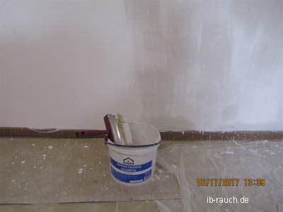 kalkfarbe streichen kalkfarben herstellen und streichen