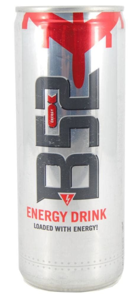 b52 energy drink b52 energy drink 250ml approved food