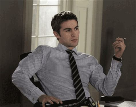the office nate gossip girl nate archibald style clothing for under 100
