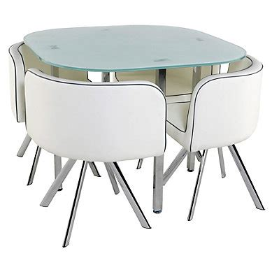Petite Table De Bar