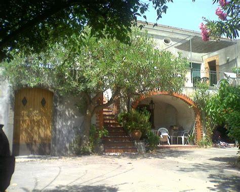 cing giardini naxos villa 224 fiumefreddo di sicilia pr 232 s de giardini naxos