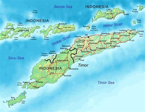 world map east timor maps of east timor timor leste map library maps of