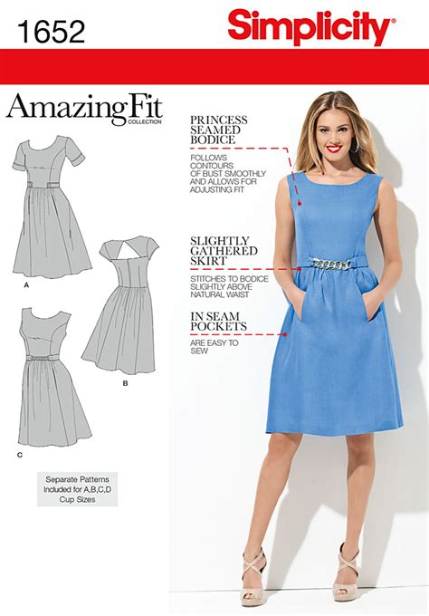 pattern review simplicity dresses dress sewing patterns simplicity patterns autos