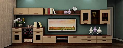 Rak Tv Solid situs jasa pembuatan furniture termurah tukangkayu id