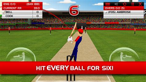 stick cricket premier league apk coffee stick cricket version apk no root armv6 and armv7