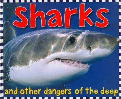 simon and the shark s cave books sharks simon mugford 9780312495336