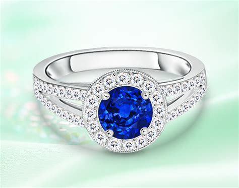 Exclusive Deal 20 At Givingtreejewelrycom by Exclusive Cyber Monday Offers At Angara Angara Inc Prlog
