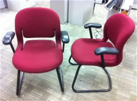 used office furniture rockford il home page office works