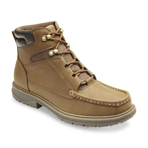 route 66 boots route 66 s nashville 5 quot brown casual boot clothing