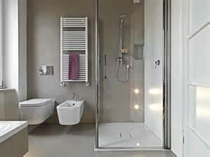 porta möbel badezimmer piastrelle per il bagno consigli e opinioni tirichiamo it