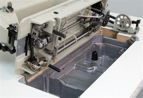Mesin Jahit Yamata Fy 8700 yamata lockstitch industrial sewing machine servo motor table juki ddl 8700 sewing machines