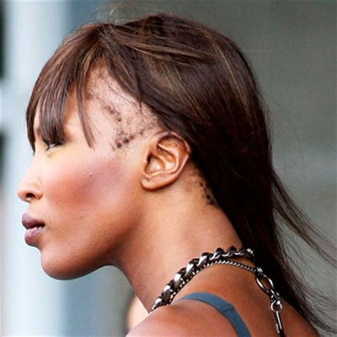 with extremely thinning hair beautysouthafrica hair nails concerned about hair loss
