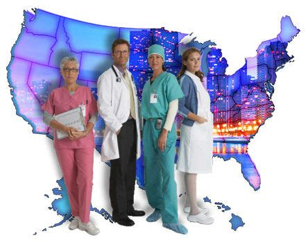 traveling nurse – craftbrewswag.info