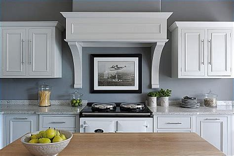 Cooker Corbels neptune chichester pair of cooker corbels