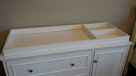 Change Table Top Dressers With Changing Table Tops Bestdressers 2017