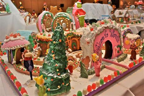 Gingerbread House The Enchanted 107 Best Images About Gingerbread Characters Celebrity