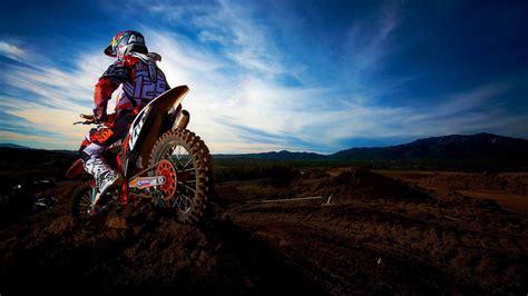 motocross mountain bike mountain bike wallpaper 2560x1440 60383