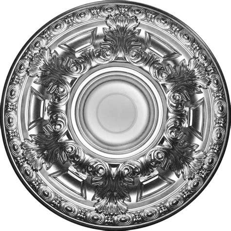 decorative ceiling medallions ceiling medallion polyurethane decorative fdc 7060