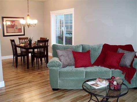 the green room tacoma tacoma washington 98407 listing 18219 green homes for sale