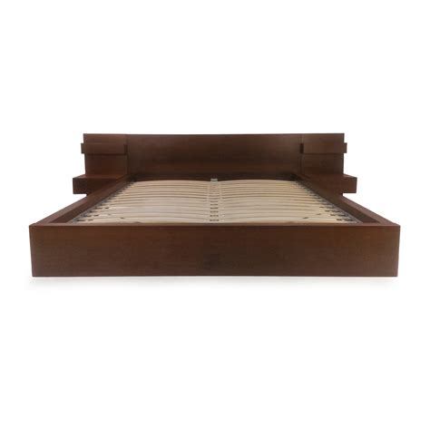 81 ikea king bed frame with headboard beds