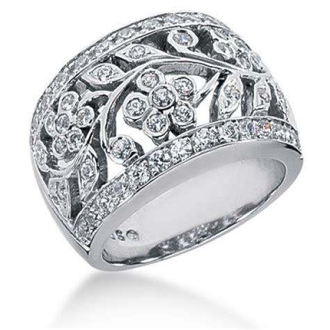Ausgefallene Ringe by 1 26 Carat Fancy Ring In Fancy Rings Excel Diamonds
