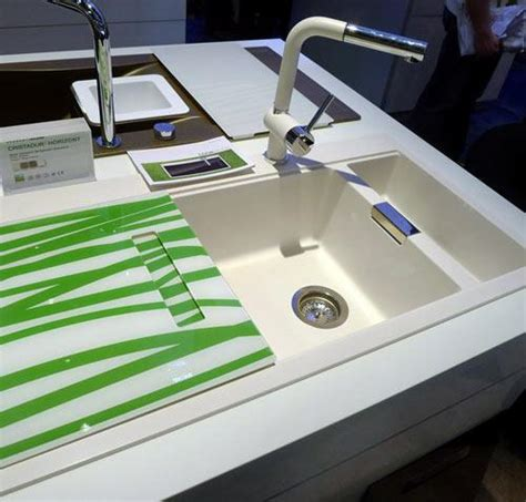 kitchen sink cover 3 ideas to from the design shows