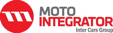 Auto Logo Ersetzen by Ersatzteil Mit Tuning Pendant Ersetzen Motointegrator