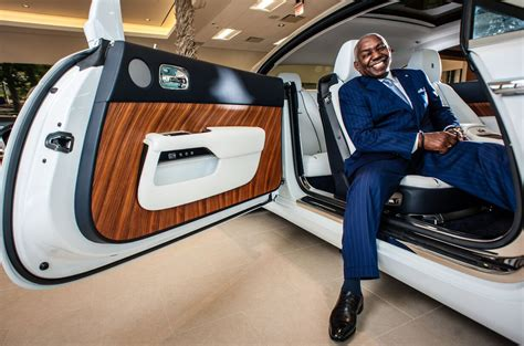 moorehead bmw of sterling moorehead rolls into the world of ultra luxury