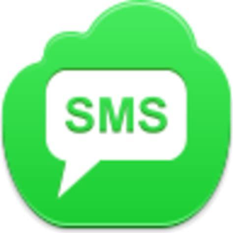 text message clipart text message clip cliparts co