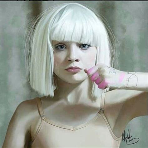 Chandelier Sia Dancer Sia Chandelier Maddieziegler On Instagram