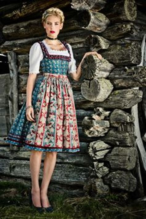 Lensa Silinder By Cheaa Shop 1000 images about lena hoschek on dirndl