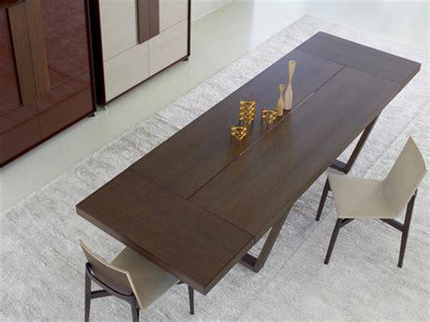 tavolo where molteni loreti arredamenti tavolo where molteni c struttura tra