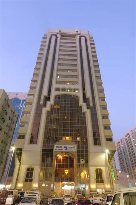 Apartment Hotel Abu Dhabi Ivory Hotel Apartments Abu Dhabi Uae Booking