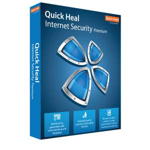 quick heal password reset for android quick heal mobile security app free antivirus for android