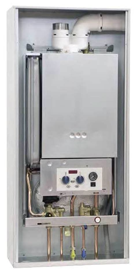 caldaia interna d f i impianti tecnologici integrati caldaie a gas