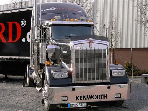 kenworth wiki soubor kenworth truck jpg wikipedie