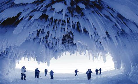 imagenes lugares asombrosos 25 lugares asombrosos blog viajero astuto el pa 205 s