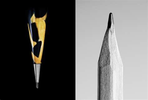 Cosmos Rautan Pensil Duo Besar kehidupan rahasia dari sebuah pensil kopi keliling