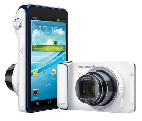 samsung galaxy camera coming to verizon's lte network