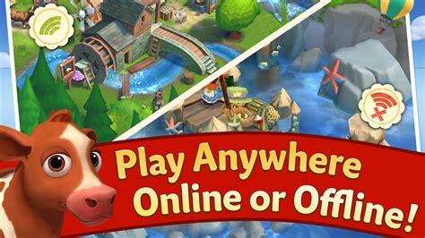 download game farm vile mod apk farmville 2 country escape apk v4 3 756 mod fullapkmod
