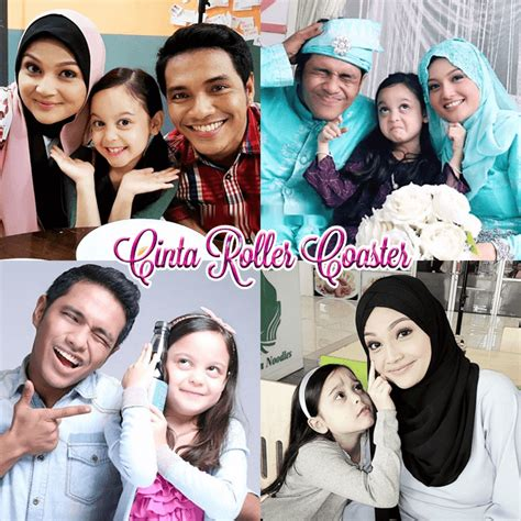 film malaysia eksperimen cinta drama cinta roller coaster tv3 malaysia yang hebat