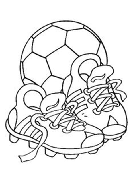 Nike Free Für Jungs 3224 by Soccer Coloring Pages Search Coloring