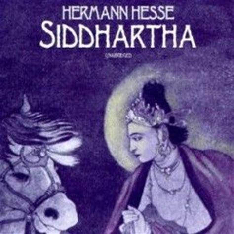 siddhartha novel quotes quotesgram siddhartha novel quotes quotesgram