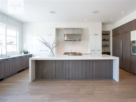 Best Kitchen Cabinets Toronto by Aya Kitchens Canadian Kitchen And Bath Cabinetry