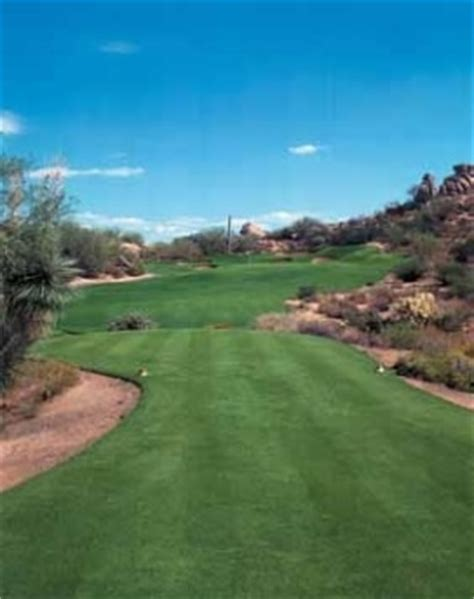 bermuda grass seed for lawns pastures sports fields