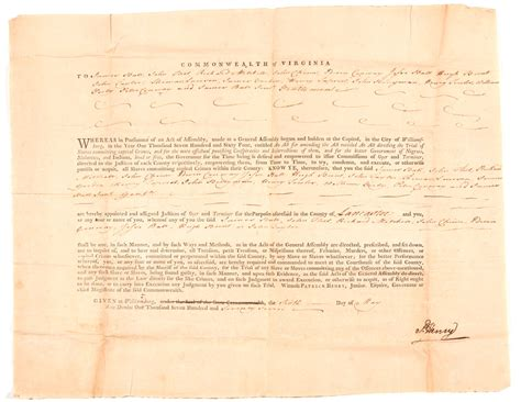 Ohio Birth Records Familysearch Ohio Vital Records Ohio Birth Certificate Record Html Autos Weblog