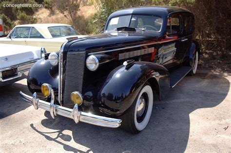 auction results and data for 1936 buick series 40 special conceptcarz 1936 buick series 80 roadmaster conceptcarz